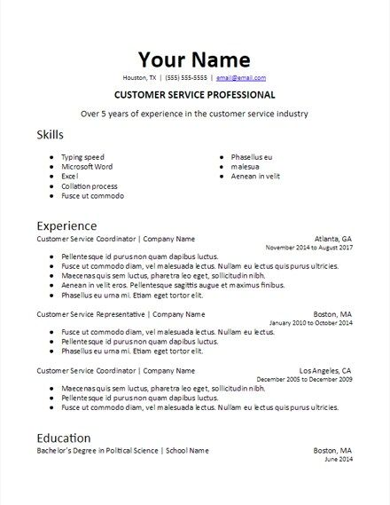 skills based resume templates free to hirepowers student template skill effective tips Resume Skill Based Resume Template Free Download