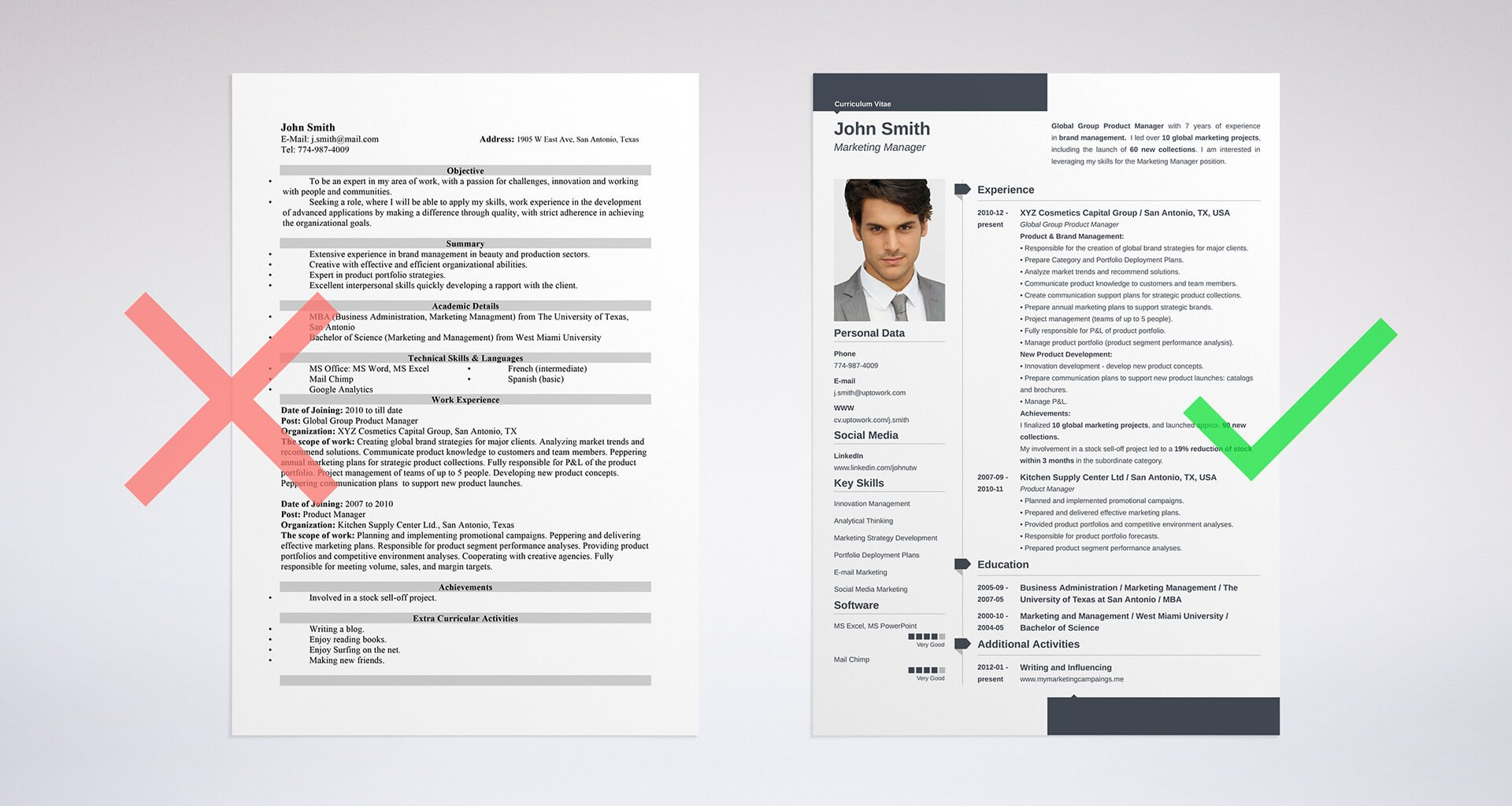 skills for resume best of examples all jobs and accomplishments dorothy templates Resume Skills And Accomplishments For Resume Examples