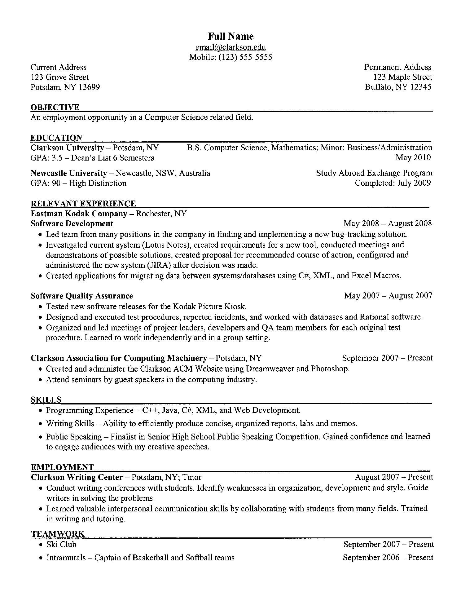 skills that you should not include on resume student examples scientist companion llc Resume Scientist Resume Examples
