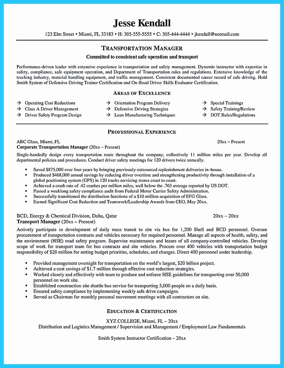 small business owner resume sample awesome when you build your should examples tips job Resume Business Owner Job Description Resume