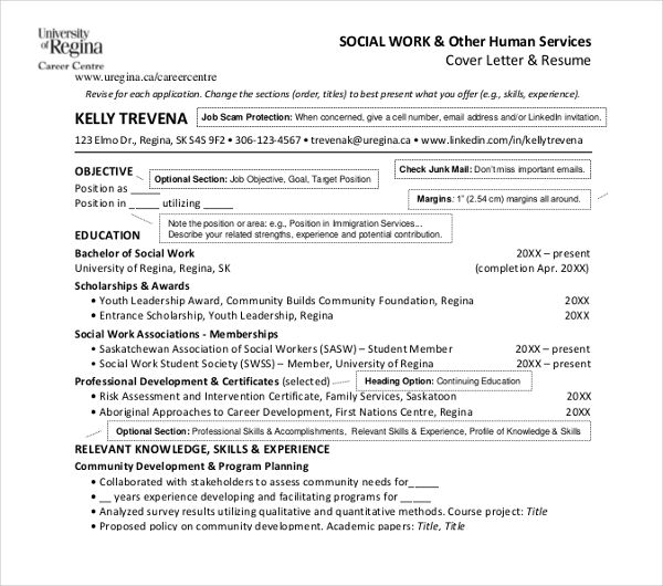 social worker resume templates free ms word pdf cover letter for work words text after Resume Social Work Resume Words