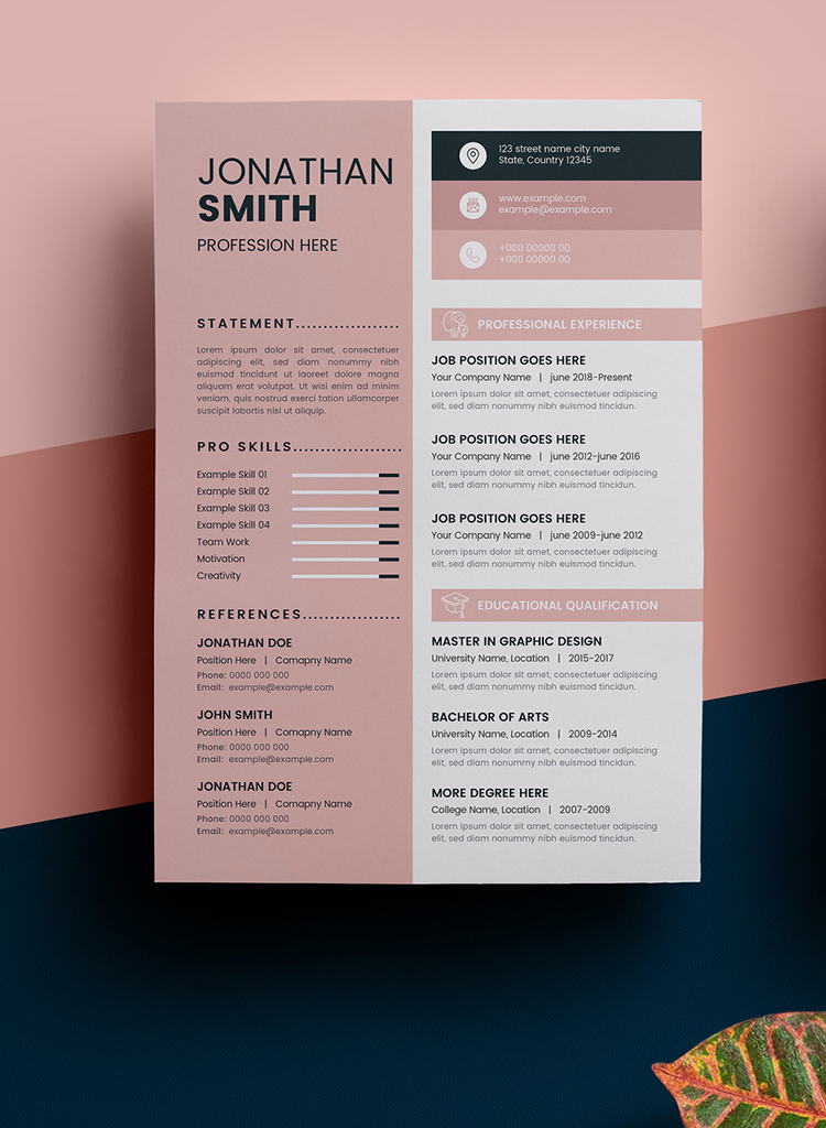 special skills you need to include in your resume urdesignmag should on cara buat dalam Resume Skills You Should Include On Your Resume