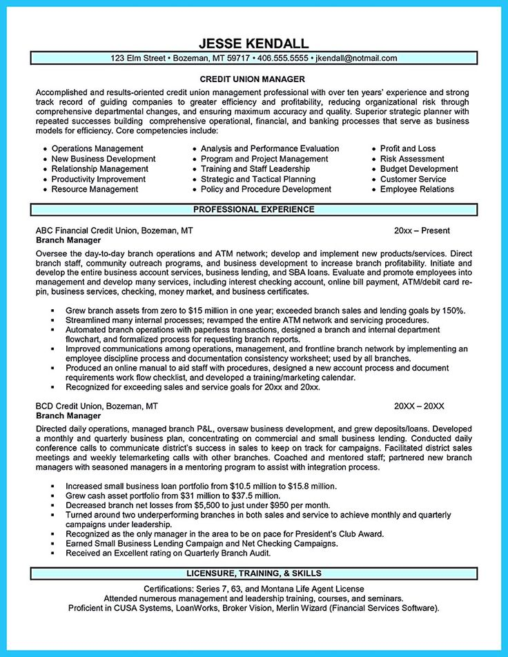 specialized training skills resume trainings attended sample federal format objective Resume Trainings Attended Resume Sample