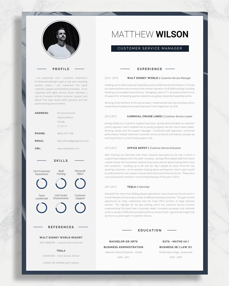 superb cv examples to get you noticed guru professional eye catching resume example Resume Professional Eye Catching Resume