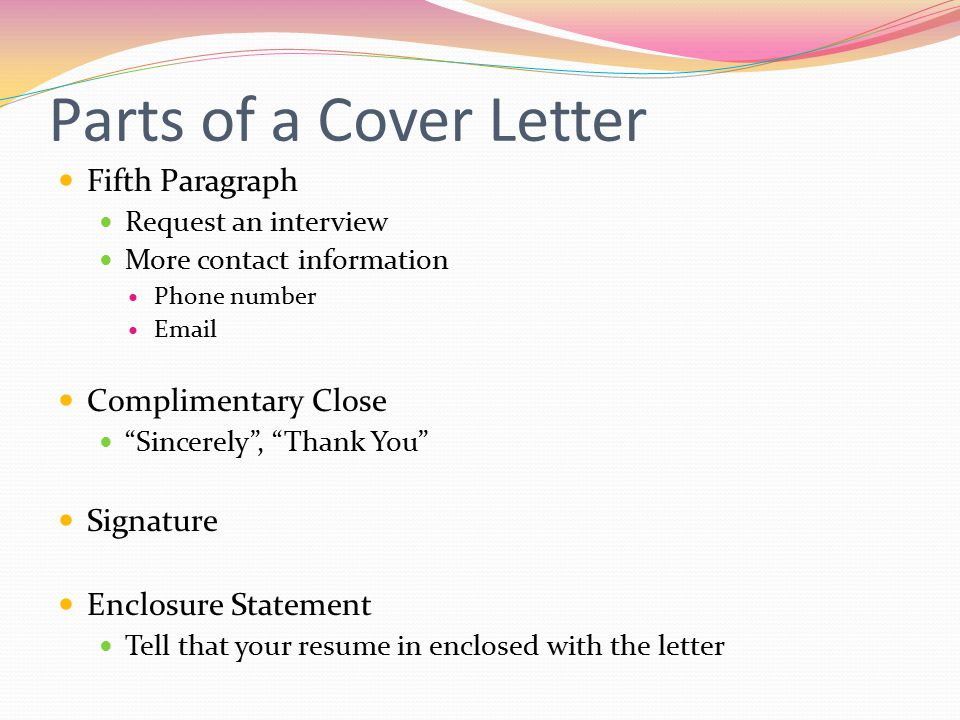 tdsb cover letter samples resume highlights form slide fraud specialist animal caretaker Resume Tdsb Resume Highlights Form