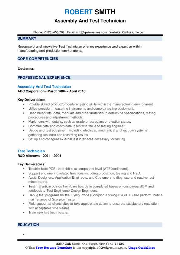 test technician resume samples qwikresume construction materials testing pdf office Resume Construction Materials Testing Technician Resume