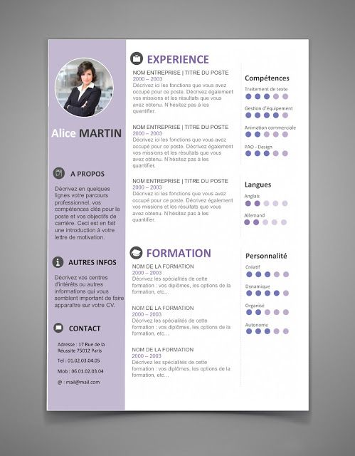 the best resume templates for word stagepfe free template cv downloadable paragraph Resume Free Resume Templates Word