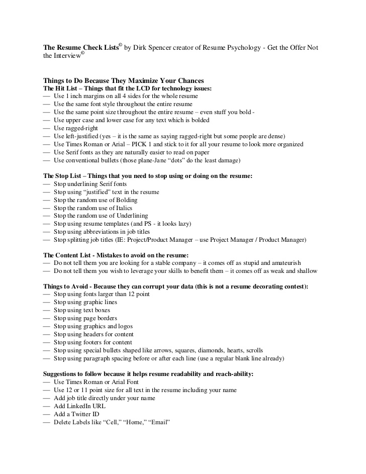 the resume check from dirk character traits for administrative assistant job hero of book Resume Character Traits For Resume