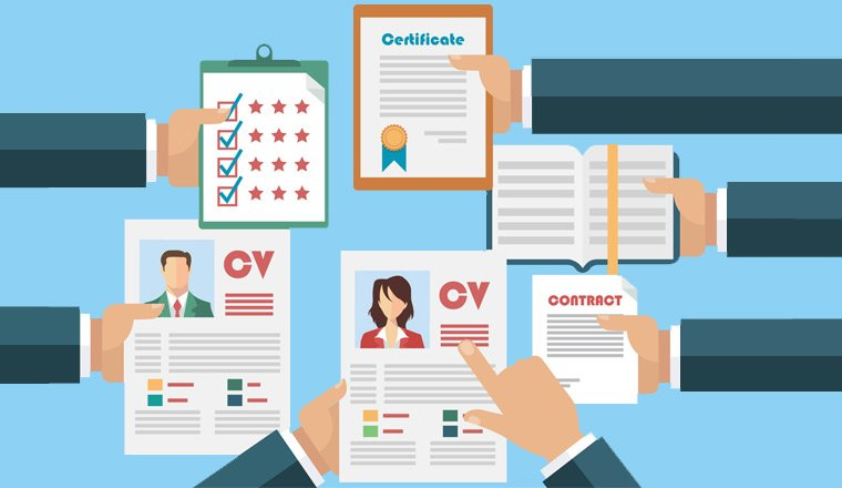 the top words to describe yourself on your cv successfully synonym resume comparing cvs Resume Successfully Synonym Resume