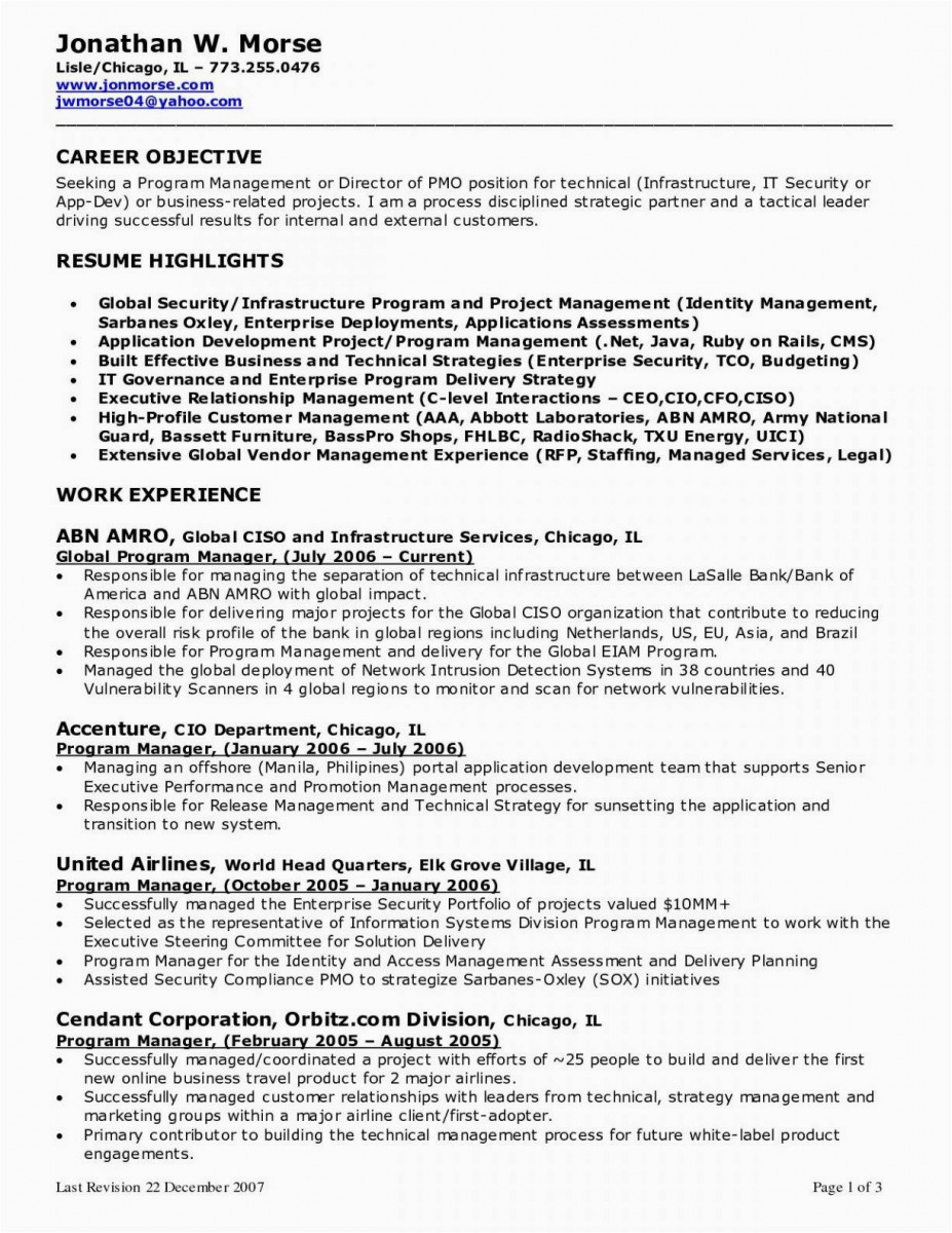 time management resume identity and access examples project plan example ministry Resume Identity And Access Management Resume Examples