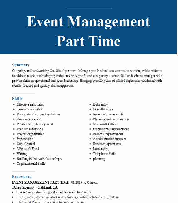time management skills resume example bakersfield organization and sap ewm chemical Resume Organization And Time Management Skills Resume