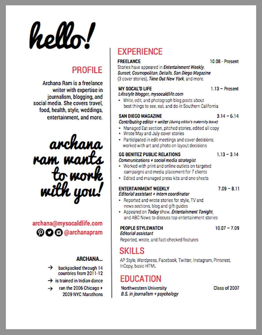 to hire freelance writers slickplan content writer resume information security engineer Resume Freelance Content Writer Resume