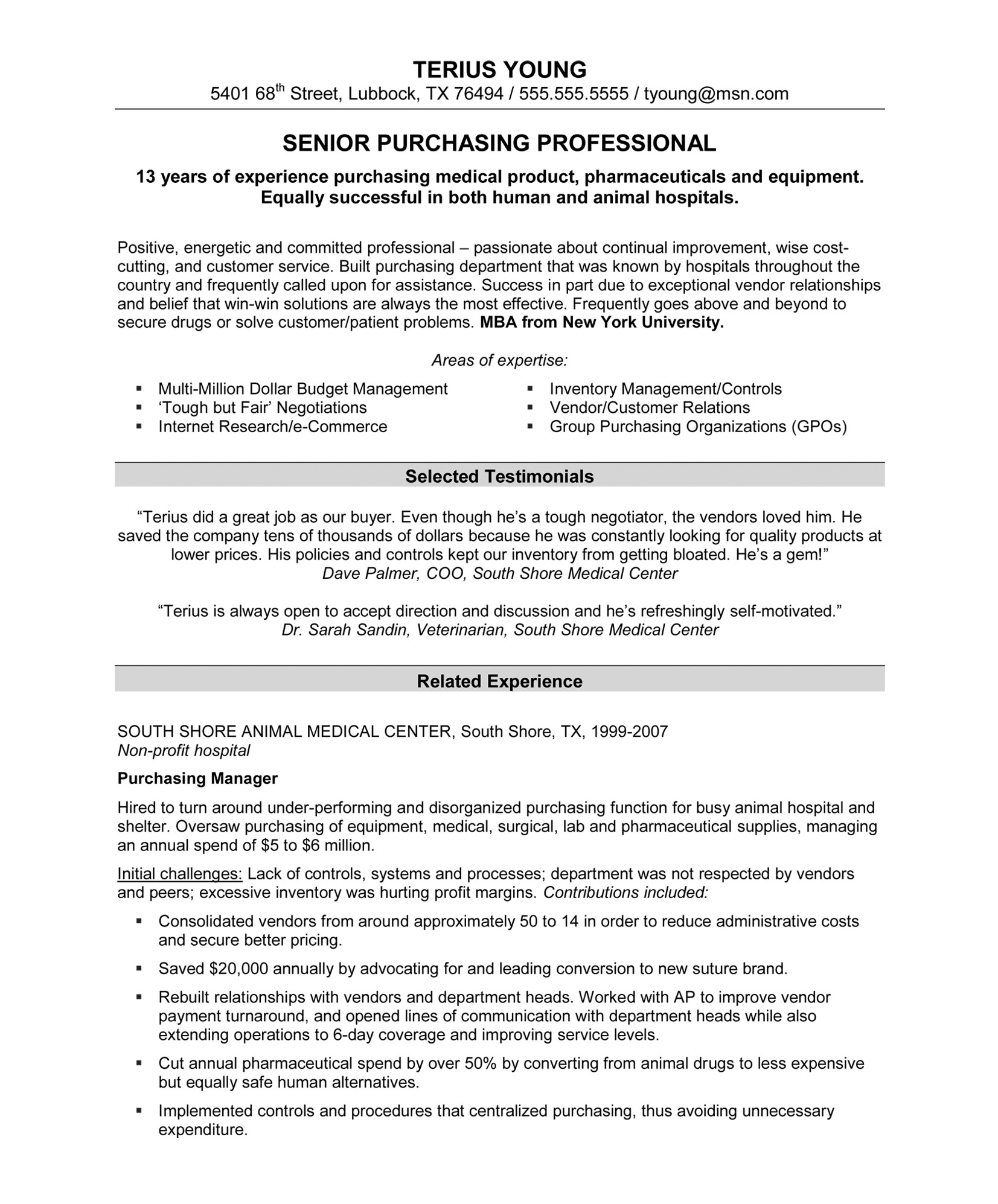 to make over your resume world example blog blue sky resumes related experience on after Resume Related Experience On Resume
