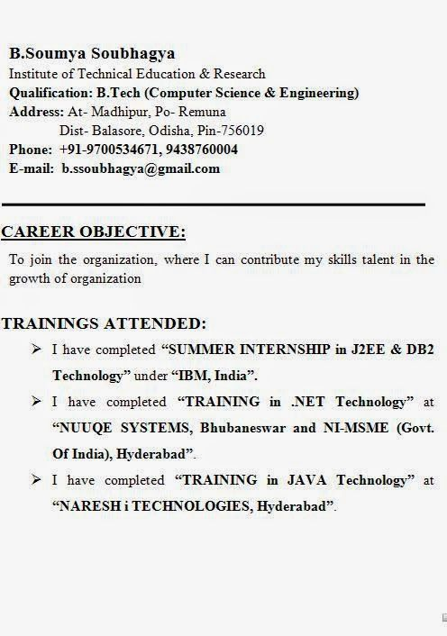 to wiki write report on training attended trainings resume sample reu email marketing Resume Trainings Attended Resume Sample