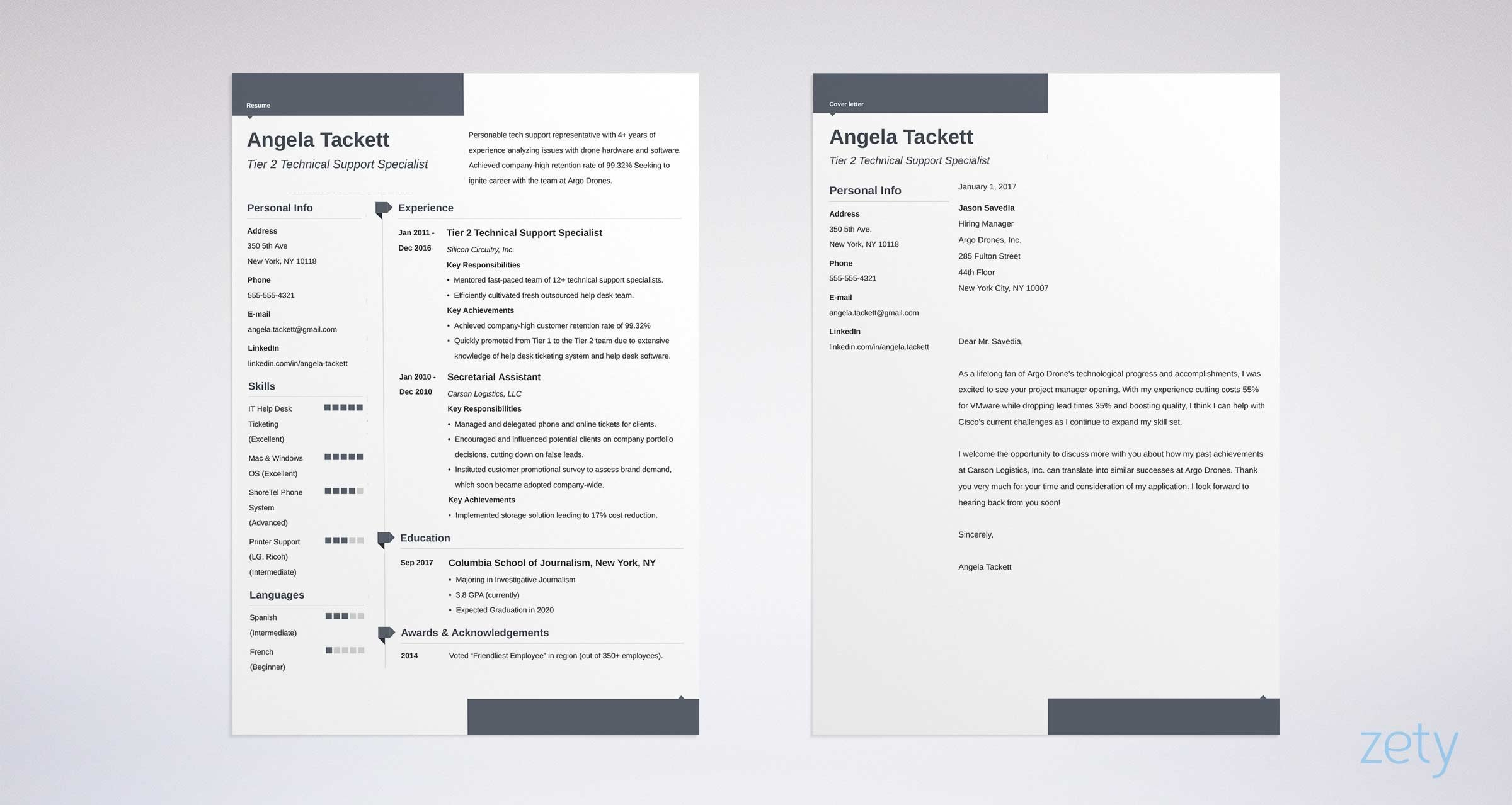 to write resume for job professional guide submit your here matching set of and cover Resume Submit Your Resume Here