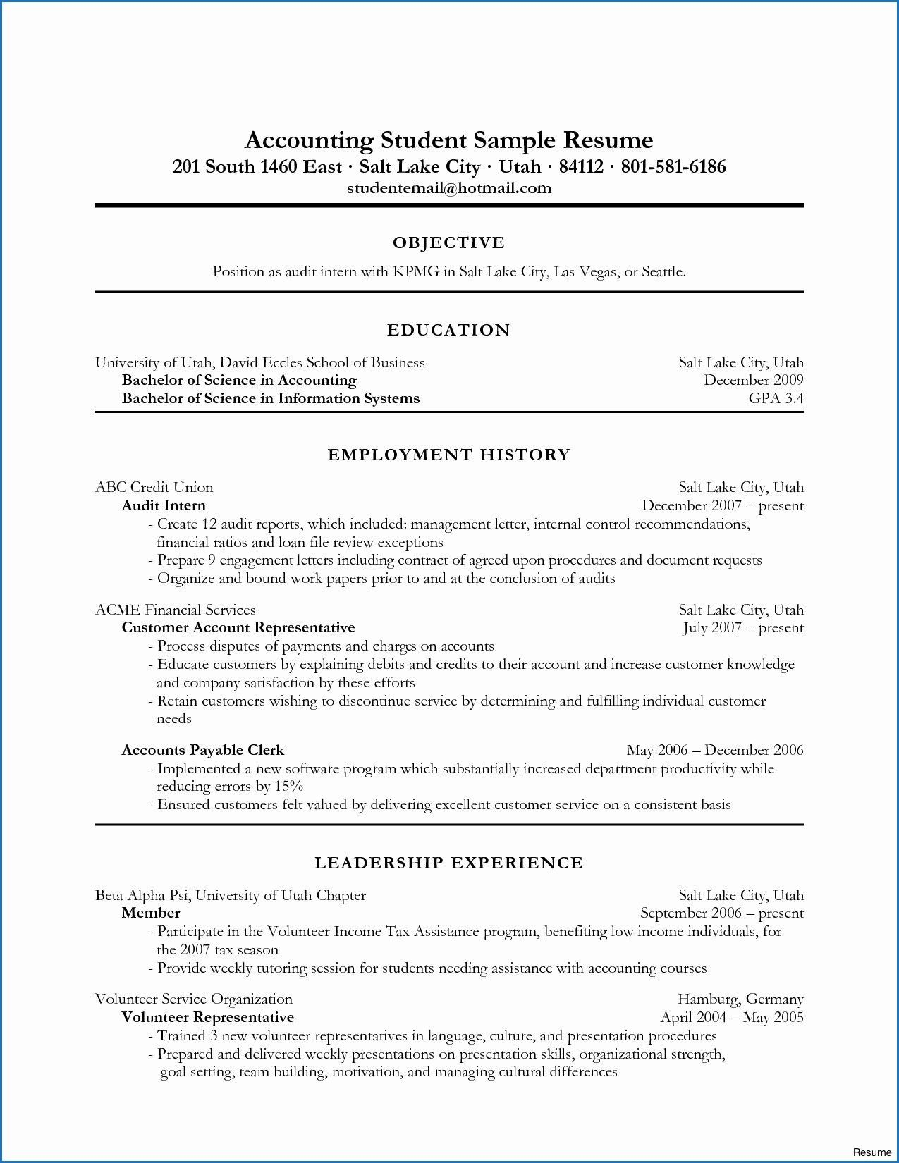 to write resume objective for internship is ojt objectives accounting students seo sample Resume Ojt Resume Objectives For Accounting Students