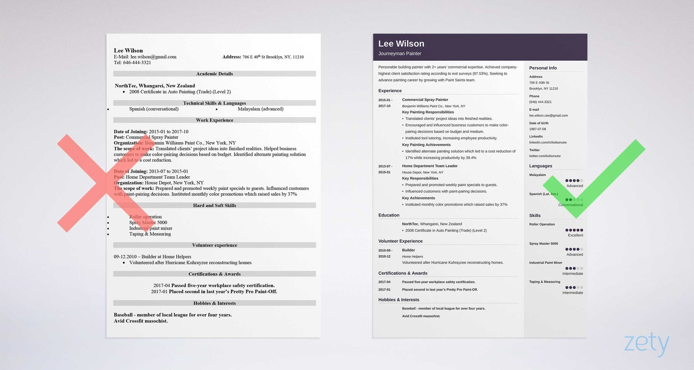 unique resume templates to use now exceptional font jeff bezos event coordinator sample Resume Exceptional Resume Templates