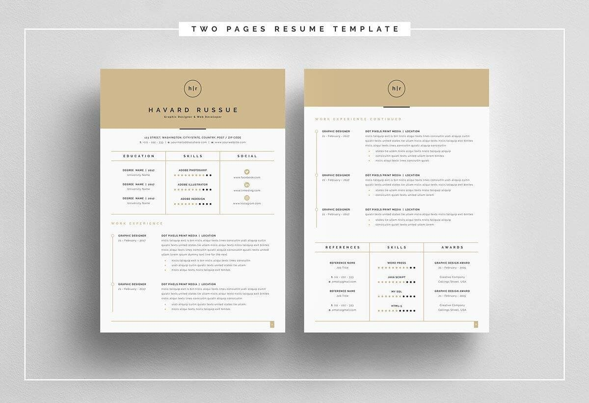unique resume templates to use now exceptional font medical assistant entry level Resume Exceptional Resume Templates