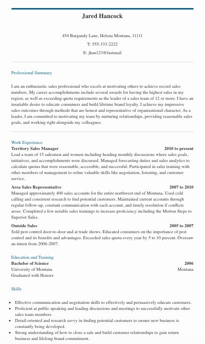 use these manager resume tips templates to get the job regional sample general accountant Resume Regional Manager Resume