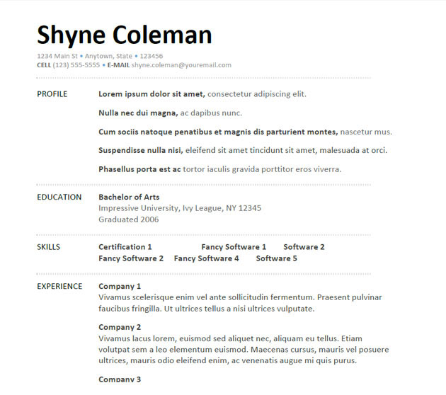 useful oilfield resume templates drilling formulas and calculations oil gas examples Resume Oil And Gas Resume Examples