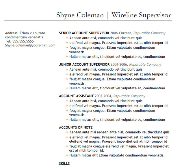 useful oilfield resume templates drilling formulas and calculations oil rig template json Resume Oil Rig Resume Template