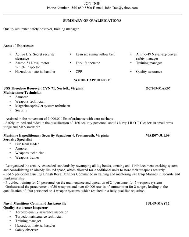veteran resume help ssays for veterans affairs builder free military services examples Resume Veterans Affairs Resume Builder