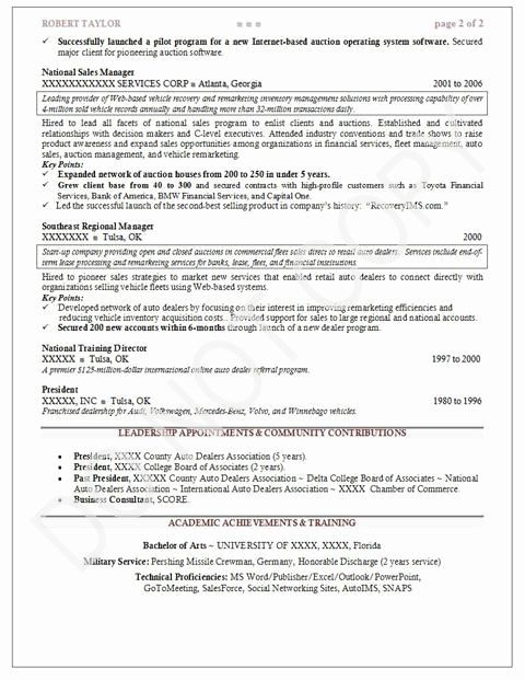 vice president resume examples beautiful executive sample vp in job of business Resume Vice President Of Business Development Resume