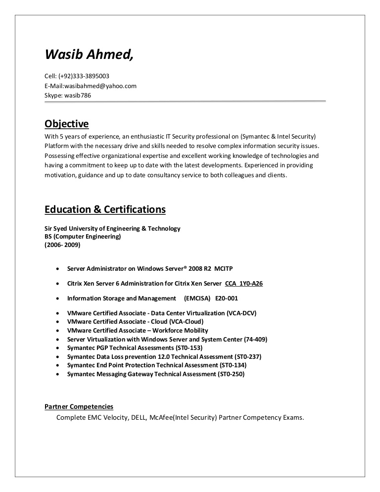 wasib resume information security endpoint engineer conversion gate02 thumbnail bms Resume Endpoint Security Engineer Resume