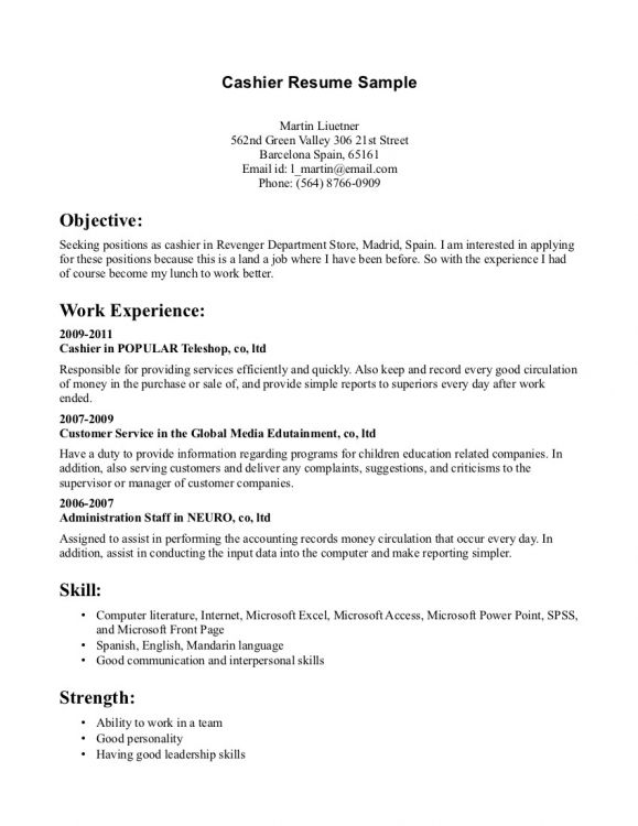 with target resume samples format targeted objective examples executive template word Resume Targeted Resume Objective Examples