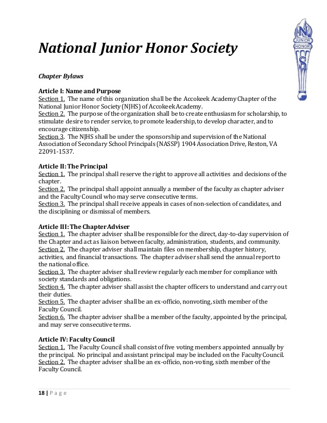 writing national honor society resume handbook completely free builder and printer entry Resume National Honor Society Resume