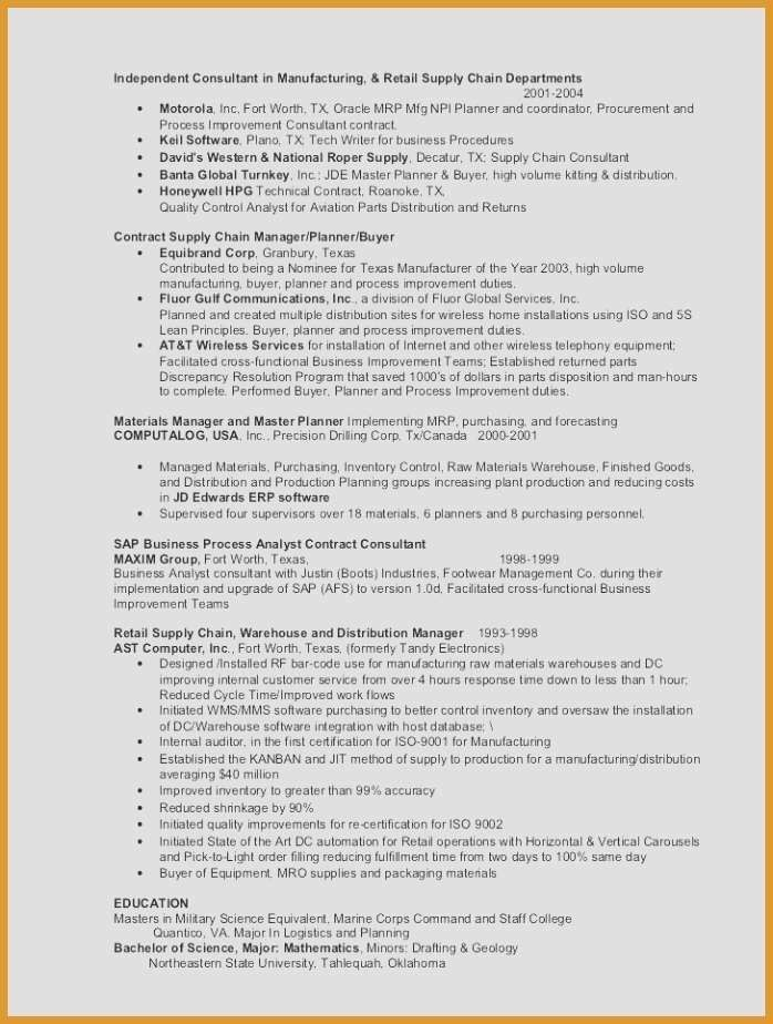 ability synonym resume inspirational synonyms for fresh good examples project manager Resume Implement Synonym Resume