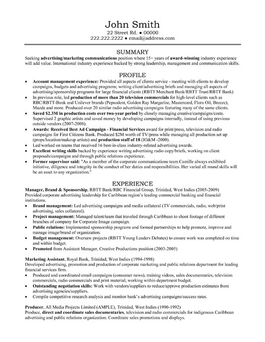 account manager resume sample template professional executive truck driver registered Resume Professional Account Executive Resume