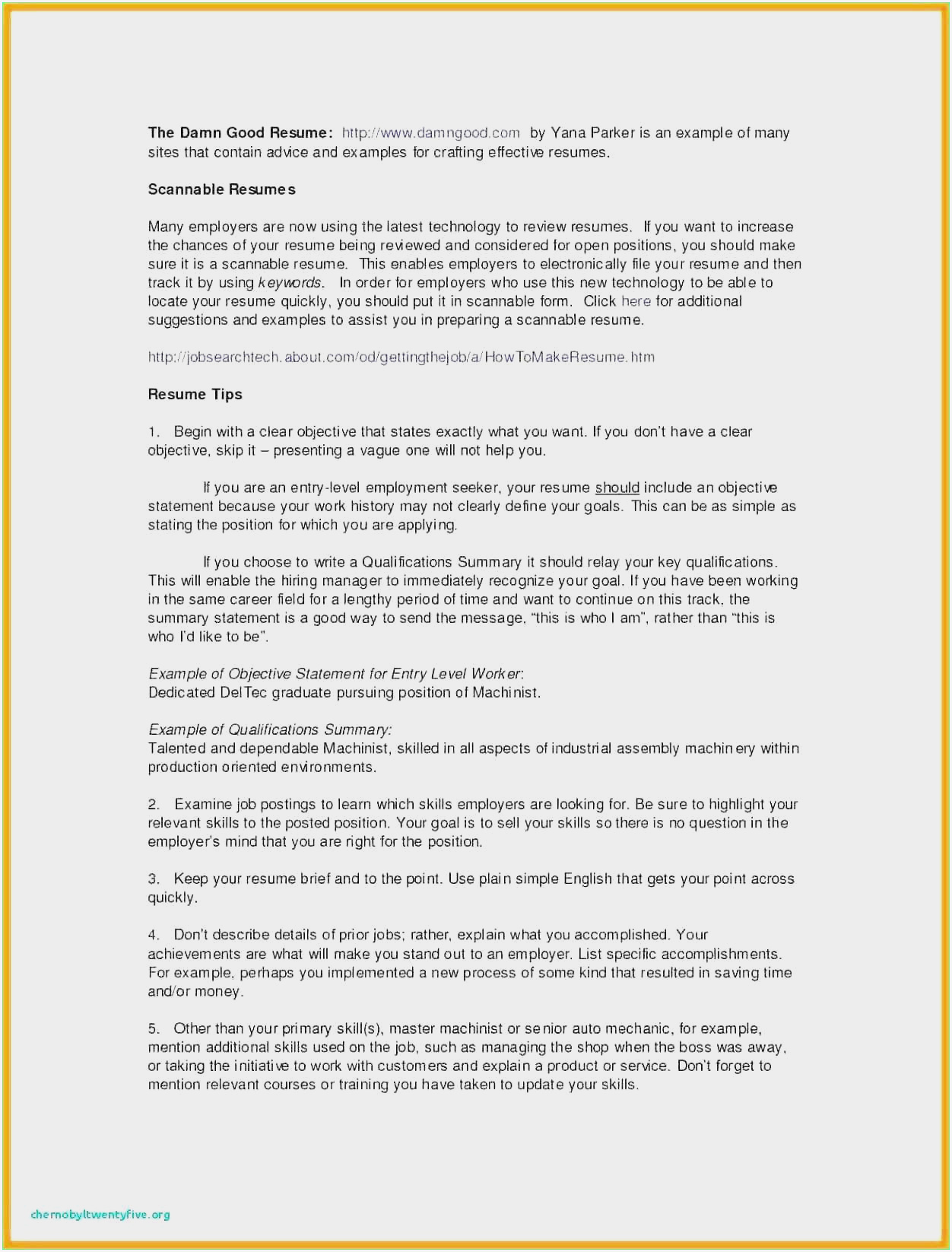 accounts payable resume objective examples sample specialist endorsement example Resume Accounts Payable Resume Objective
