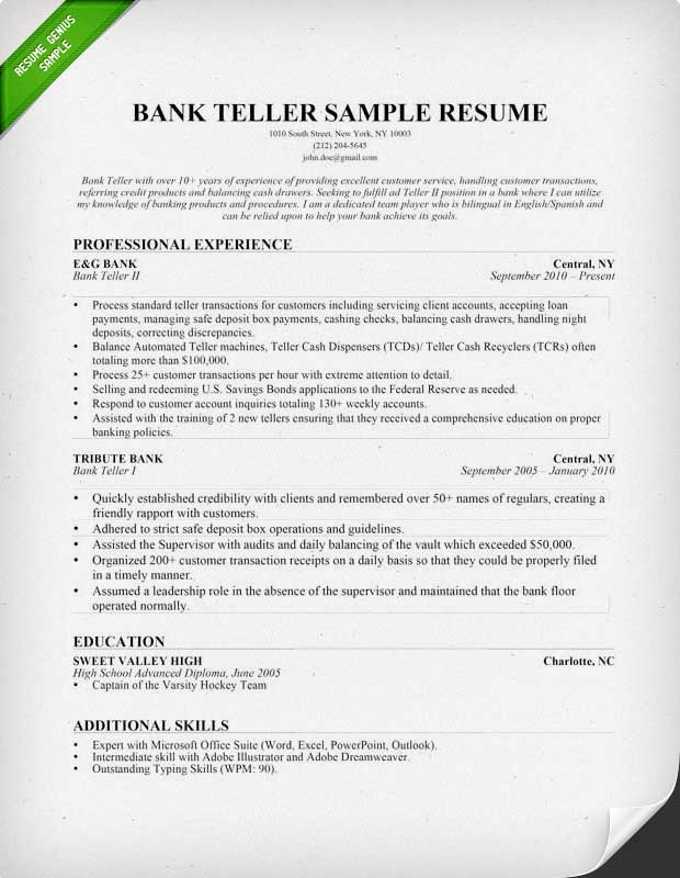 admission essay writing service high quality secure context services publishing house us Resume Sample Resume For Teller Position