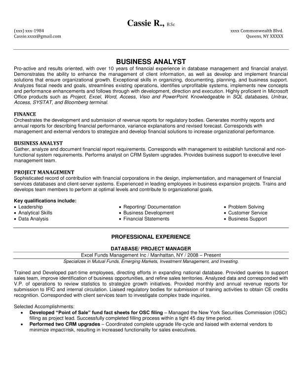 agile business analyst resume scrum template best executive writing service sem sample Resume Scrum Business Analyst Resume