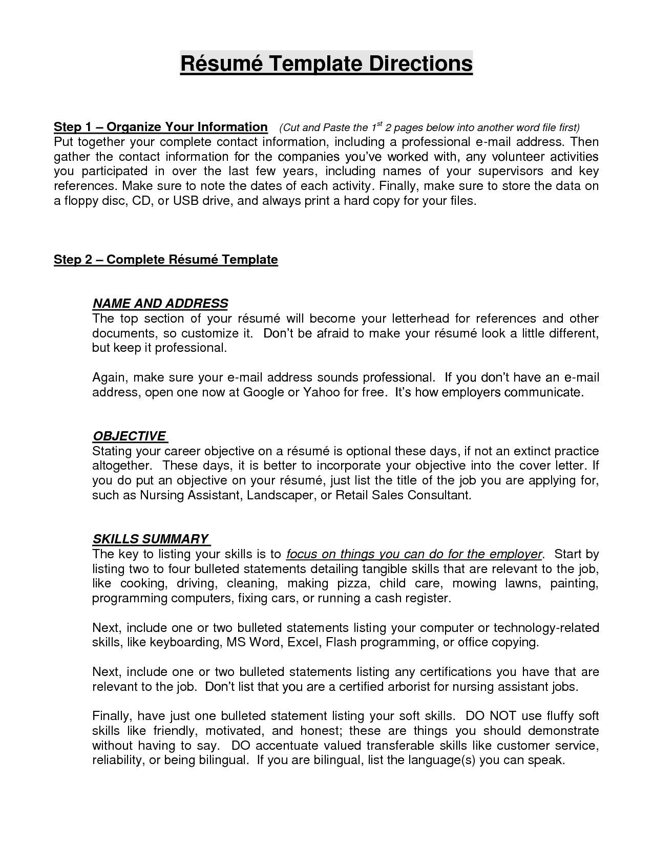 apply job good objective for resume today career examples nurse demonstrated abilities Resume Career Objective Examples For Resume Nurse