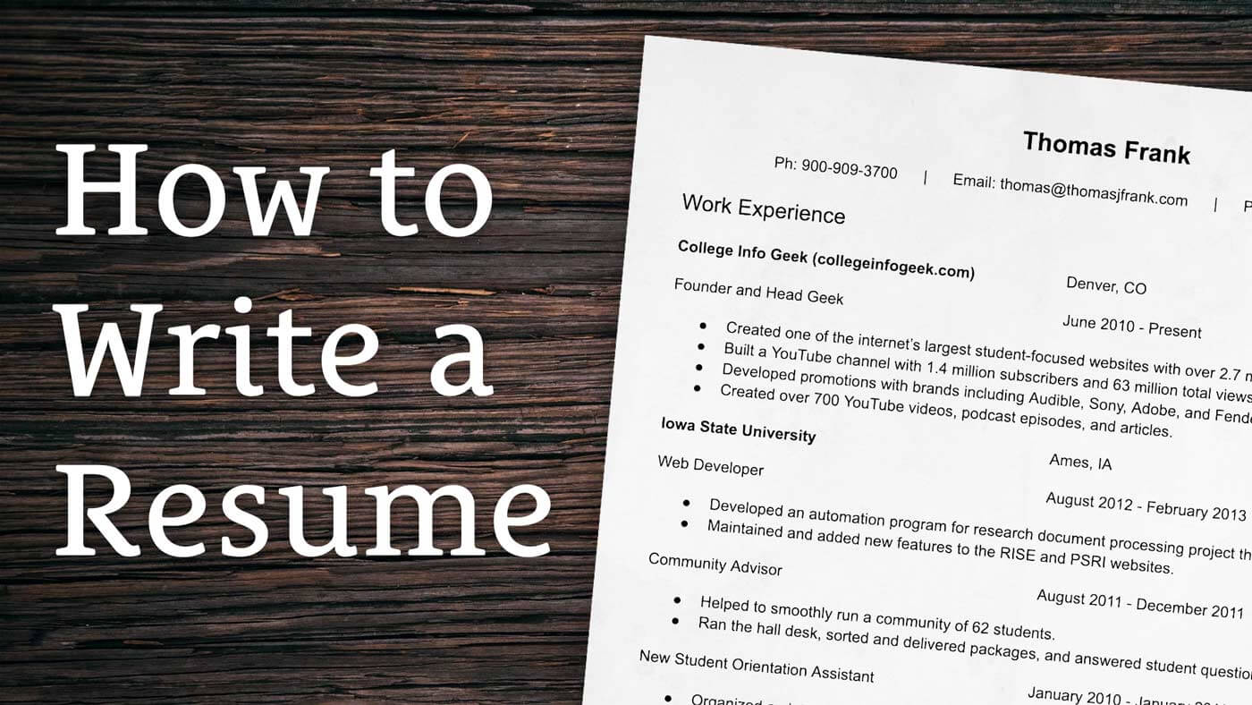 applying for job this is exactly to write winning resume think read generator filler Resume Think Read Write Resume Generator