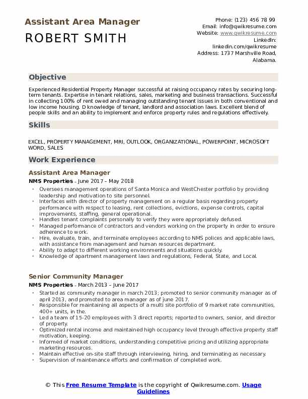 area manager resume samples qwikresume knowledge management sample pdf subject matter Resume Knowledge Management Resume Sample