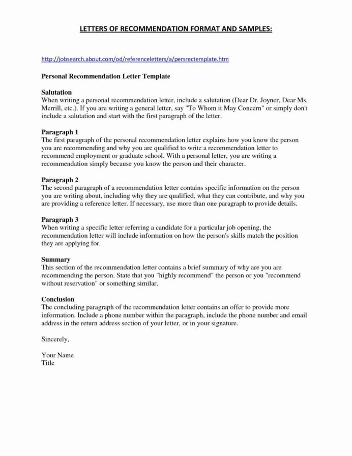Recommendation Letter Templates In Pdf Free Premium Resume Template For From An Employer Resume Template For Recommendation Letter Resume Skills Resume Template Word Landscaping Resume Resume Coach Subscription Plans Free Modern Resume