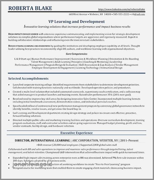 awesome photos of sample resume for revenue manager examples technical account hobbies Resume Revenue Manager Resume Examples