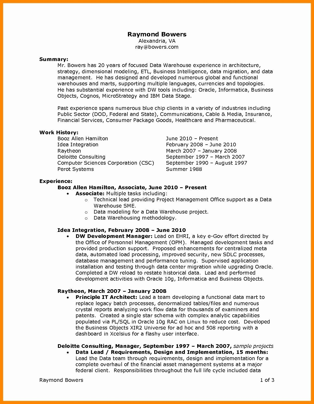 babysitter synonym for resume fresh internal promotion template free downloads mission Resume Babysitter Synonym For Resume