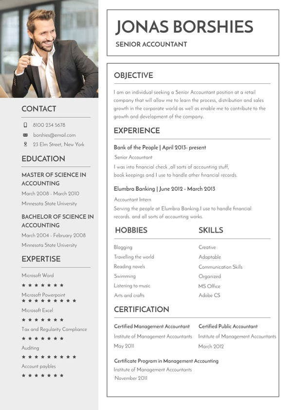 banking resume templates in word free premium investment template professional graduate Resume Investment Banking Resume Template
