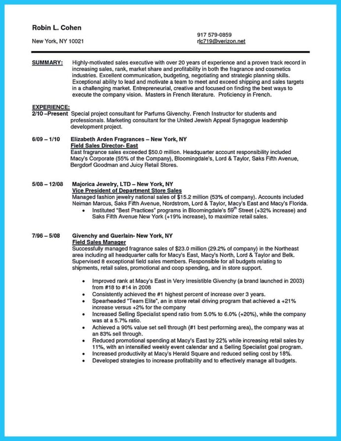 beautiful beauty advisor resume that brings you to your dream job consultant description Resume Consultant Job Description Resume