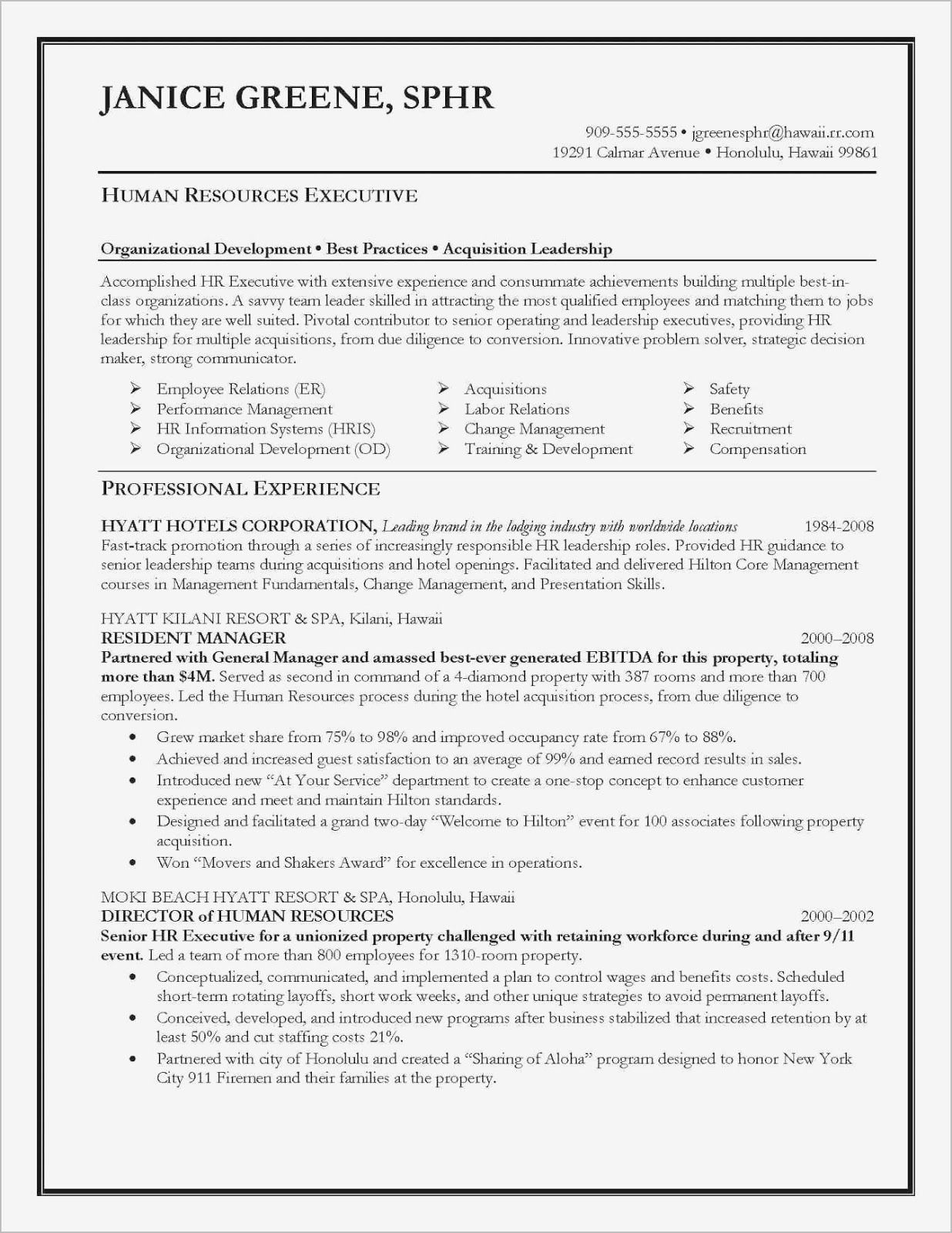 benefits manager resume summary cover letter res examples human resources skills for Resume Benefits Manager Resume