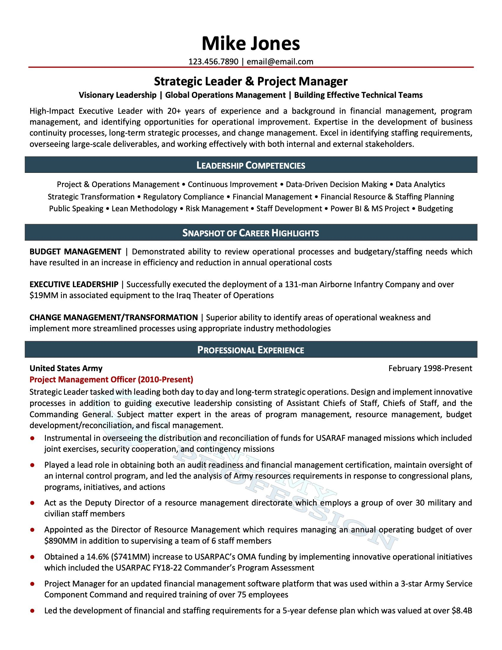 best affordable resume writing services samples professional free job templates checklist Resume Professional Resume Services