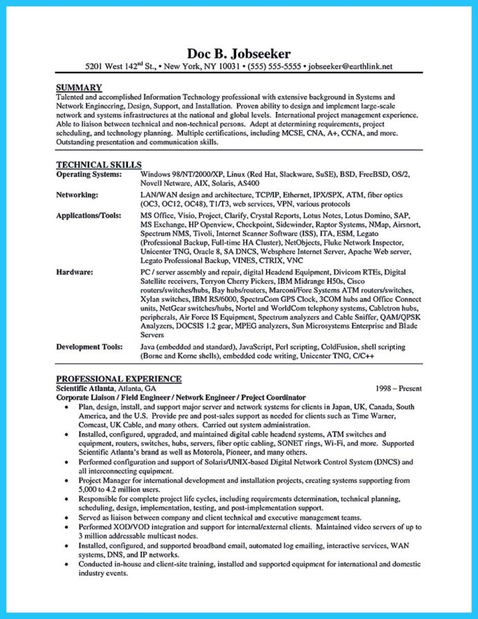 best data scientist resume sample to get job summary example tips hvac skills check for Resume Data Scientist Resume Summary Example
