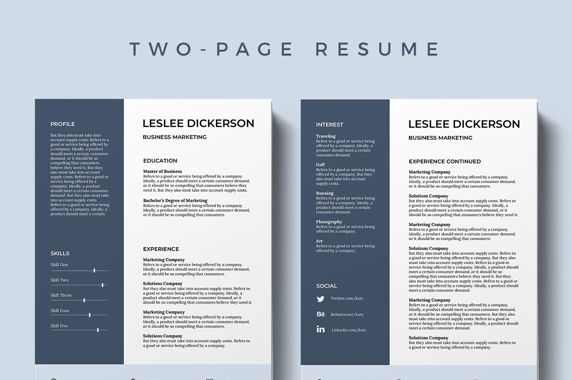 best free resume templates of attractive bordeaux template general service technician Resume Attractive Resume Templates Free Download
