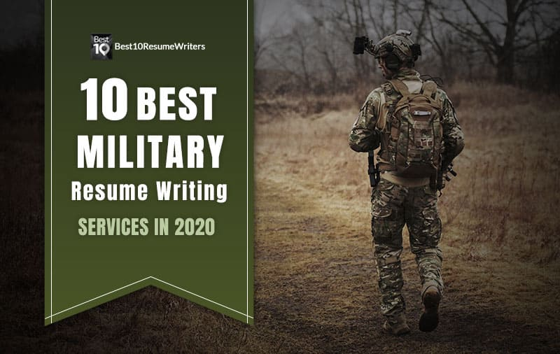 best military resume services you should know this professional writing b10r aps examples Resume Professional Resume Writing Services Military