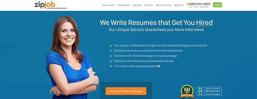best new city resume writing services zipjob nyc 900x350 suggestions rn examples font Resume Resume Writing Services Nyc