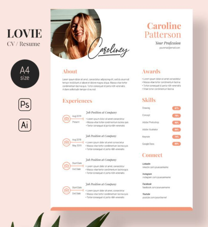 best resume cv templates for free update web resources beginner fashion designer lovie Resume Beginner Fashion Designer Resume